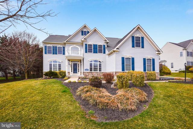 2335 Southfield Court, FINKSBURG, MD 21048 (#MDCR182444) :: Colgan Real Estate