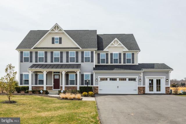 11301 Colvin Lane, NOKESVILLE, VA 20181 (#VAPW435832) :: Jacobs & Co. Real Estate