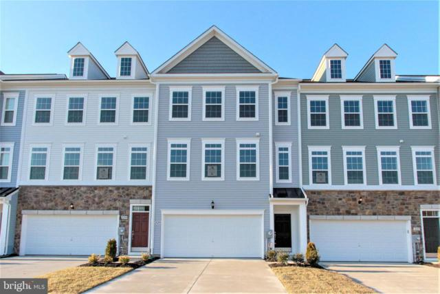 20210 Capital Lane, HAGERSTOWN, MD 21742 (#MDWA159374) :: Browning Homes Group