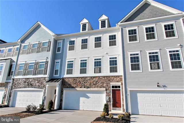 20208 Capital Lane, HAGERSTOWN, MD 21742 (#MDWA159376) :: Browning Homes Group