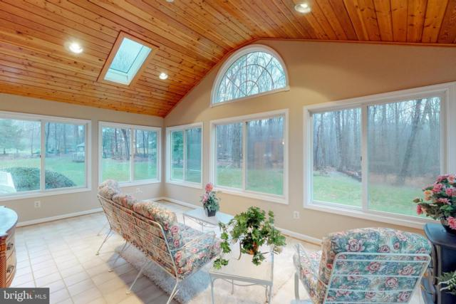 12050 Hickory Hills Court, OAKTON, VA 22124 (#VAFX1002104) :: Colgan Real Estate