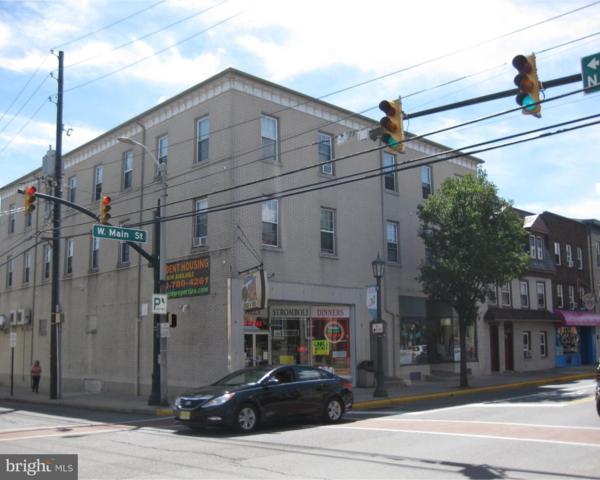 300 & 302 W Main Street, KUTZTOWN, PA 19530 (#PABK326682) :: Ramus Realty Group