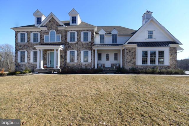 3912 White Stone Road, NEWTOWN SQUARE, PA 19073 (#PADE439822) :: Colgan Real Estate