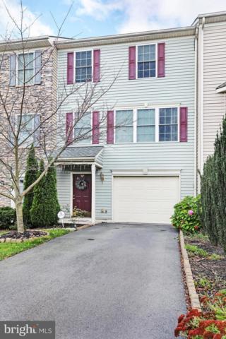 164 Casteel Drive, MARTINSBURG, WV 25404 (#WVBE161022) :: Colgan Real Estate