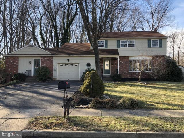 312 Lincoln Ave S, CHERRY HILL, NJ 08002 (#NJCD349406) :: Colgan Real Estate