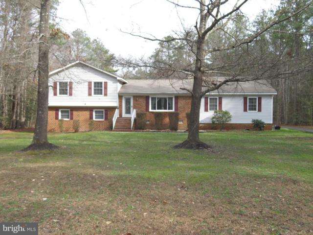 19466 Courtney Road, HANOVER, VA 23069 (#VACV118262) :: Pearson Smith Realty