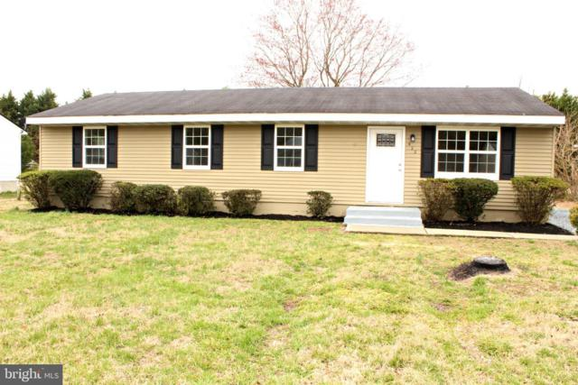 422 Ogle Avenue, FRUITLAND, MD 21826 (#MDWC102360) :: RE/MAX Coast and Country