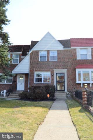 7820 Forrest Avenue, PHILADELPHIA, PA 19150 (#PAPH728464) :: The Toll Group