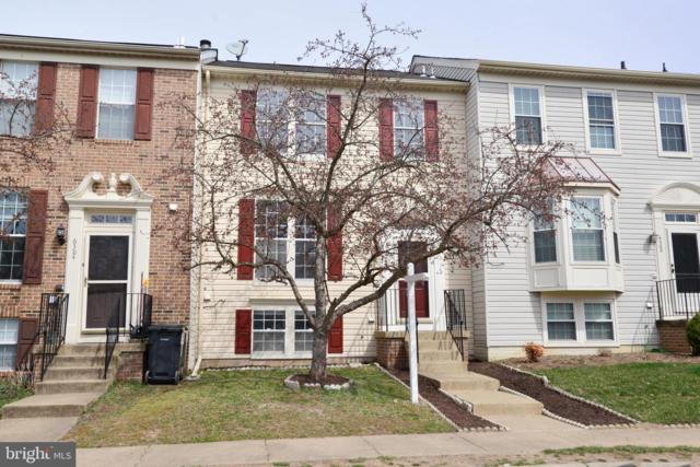 6302 Gun Mount Court, CENTREVILLE, VA 20121 (#VAFX1002144) :: TVRG Homes