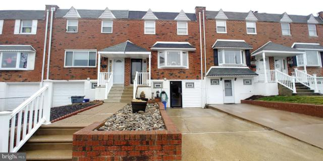12727 Minden Road, PHILADELPHIA, PA 19154 (#PAPH728474) :: Colgan Real Estate