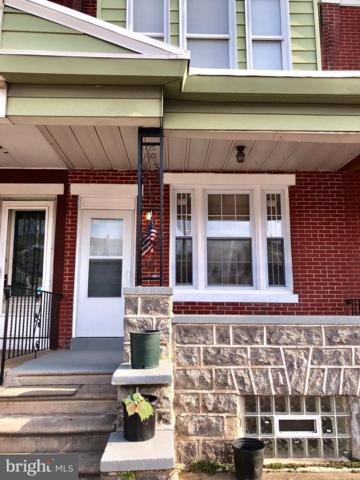 2963 Aramingo Avenue, PHILADELPHIA, PA 19134 (#PAPH728478) :: The Foster Group