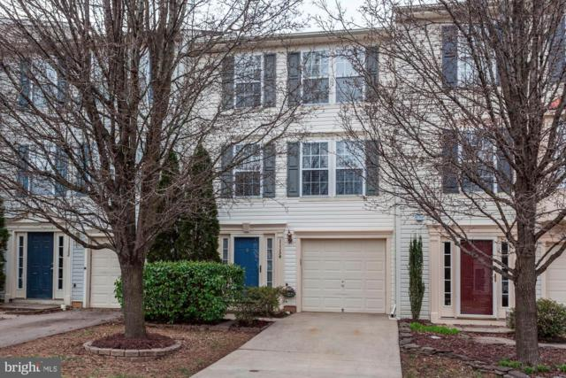 11134 Gander Court, FREDERICKSBURG, VA 22407 (#VASP204326) :: Colgan Real Estate