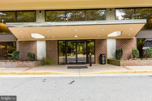 3800 Powell Lane #732, FALLS CHURCH, VA 22041 (#VAFX1002154) :: Cristina Dougherty & Associates