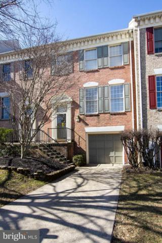 20 Goucher Woods Court, BALTIMORE, MD 21286 (#MDBC436014) :: The Sebeck Team of RE/MAX Preferred