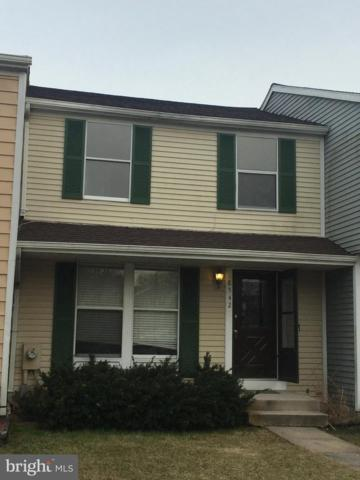 8542 Castlemill Circle, BALTIMORE, MD 21236 (#MDBC436016) :: Advance Realty Bel Air, Inc