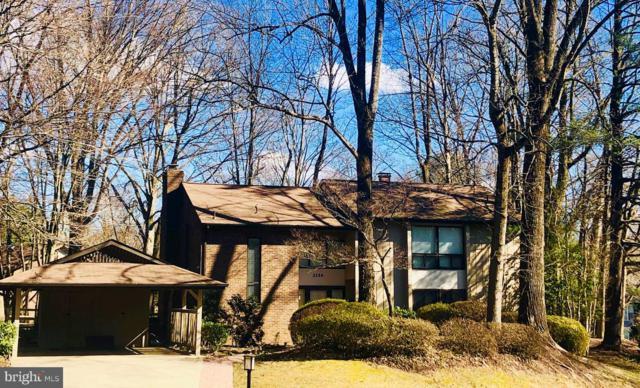 3324 Mantua Drive, FAIRFAX, VA 22031 (#VAFX1002162) :: Tom & Cindy and Associates
