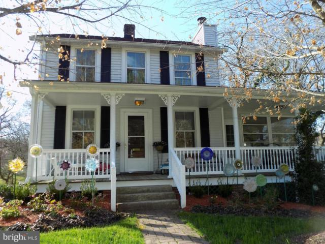 13150 Old Columbia Pike, SILVER SPRING, MD 20904 (#MDMC625000) :: Blue Key Real Estate Sales Team