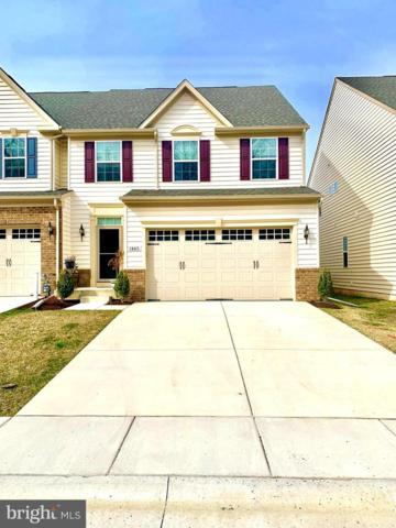 1865 Exton Drive, FALLSTON, MD 21047 (#MDHR223148) :: Advance Realty Bel Air, Inc
