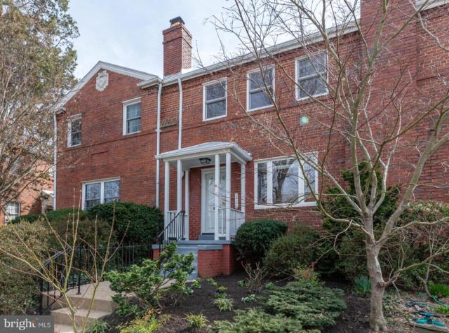 317 E Mason Avenue, ALEXANDRIA, VA 22301 (#VAAX227622) :: Remax Preferred | Scott Kompa Group