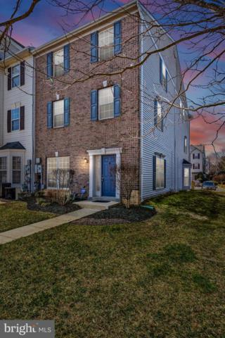 2000 Crosbyside Court, ODENTON, MD 21113 (#MDAA378406) :: TVRG Homes