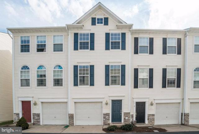 43729 Clear Lake Square, ASHBURN, VA 20147 (#VALO356328) :: Bic DeCaro & Associates