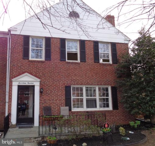 1719 Glen Keith Boulevard, TOWSON, MD 21286 (#MDBC436030) :: The Sebeck Team of RE/MAX Preferred