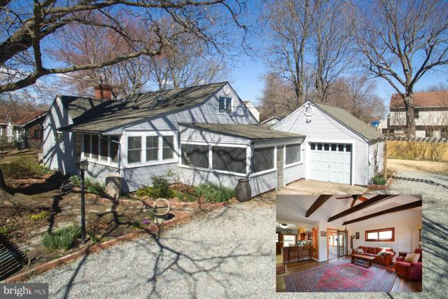 1184 Cedar Avenue, SHADY SIDE, MD 20764 (#MDAA378414) :: Colgan Real Estate