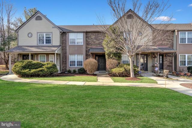 4 Hart, EAST WINDSOR, NJ 08520 (#NJME267064) :: Colgan Real Estate