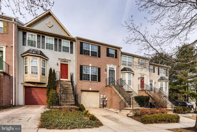 4735 Buxton Circle, OWINGS MILLS, MD 21117 (#MDBC436052) :: Colgan Real Estate