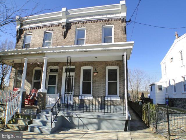 3910 Manayunk Avenue, PHILADELPHIA, PA 19128 (#PAPH728574) :: The John Wuertz Team