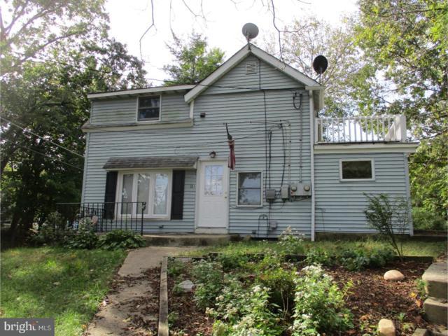 11 Trout Avenue A-B, CLEMENTON, NJ 08021 (#NJCD349448) :: The John Wuertz Team
