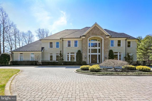 11618 Highland Farm Road, POTOMAC, MD 20854 (#MDMC625062) :: Remax Preferred | Scott Kompa Group
