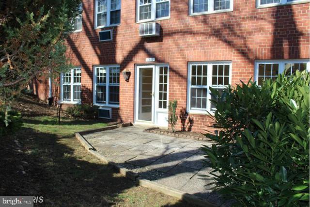 3439 Martha Custis Drive, ALEXANDRIA, VA 22302 (#VAAX227636) :: Great Falls Great Homes