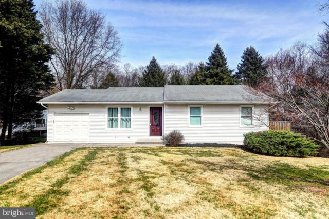 328 Clyde Court, ABINGDON, MD 21009 (#MDHR223166) :: Advance Realty Bel Air, Inc
