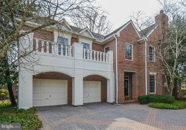 7806 Fox Gate Court, BETHESDA, MD 20817 (#MDMC625068) :: Eng Garcia Grant & Co.