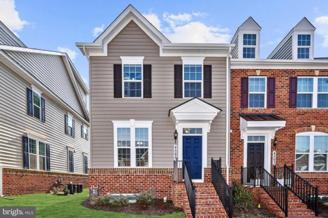 4565 Tinder Box Circle, MONROVIA, MD 21770 (#MDFR234652) :: Charis Realty Group