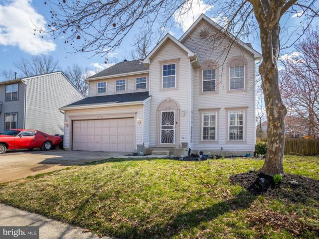 11415 Rhodenda Avenue, UPPER MARLBORO, MD 20772 (#MDPG504514) :: Colgan Real Estate