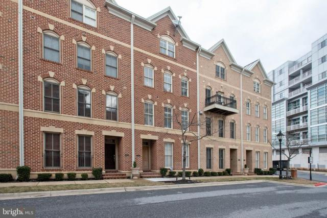 2614 Lighthouse Lane, BALTIMORE, MD 21224 (#MDBA440964) :: The Sebeck Team of RE/MAX Preferred