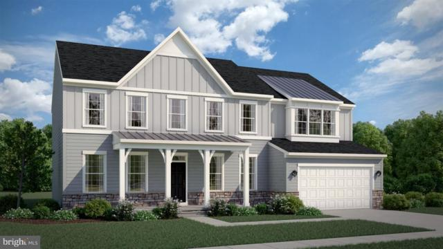 108 Brooke Point Court, STAFFORD, VA 22554 (#VAST202076) :: Great Falls Great Homes