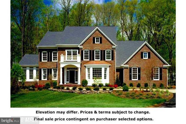 16028 Waterford Meadow Place, HAMILTON, VA 20158 (#VALO356346) :: Colgan Real Estate