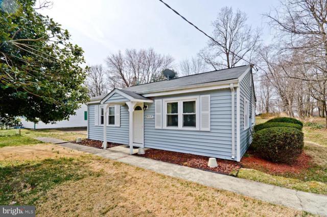 9517 Badger Avenue, CLINTON, MD 20735 (#MDPG504518) :: Colgan Real Estate