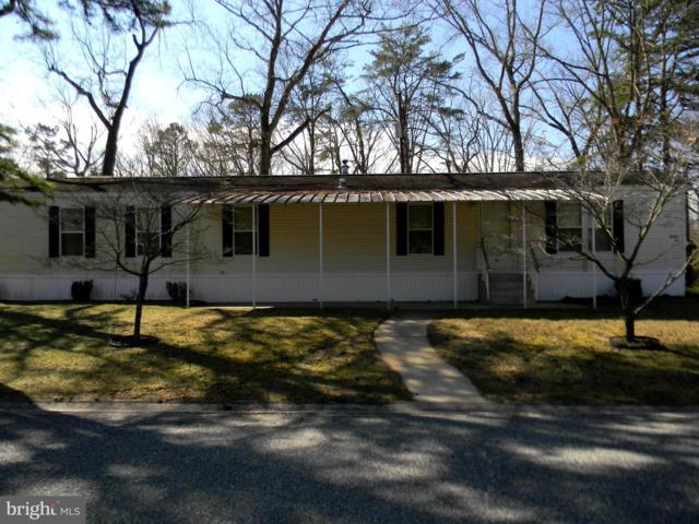64 Cherry Lane, TABERNACLE, NJ 08088 (#NJBL326206) :: Colgan Real Estate