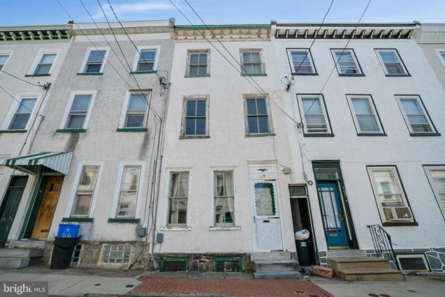 199 Baldwin Street, PHILADELPHIA, PA 19127 (#PAPH728680) :: The John Wuertz Team