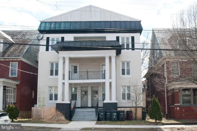 324 Fayette Street, CUMBERLAND, MD 21502 (#MDAL130252) :: The Gus Anthony Team
