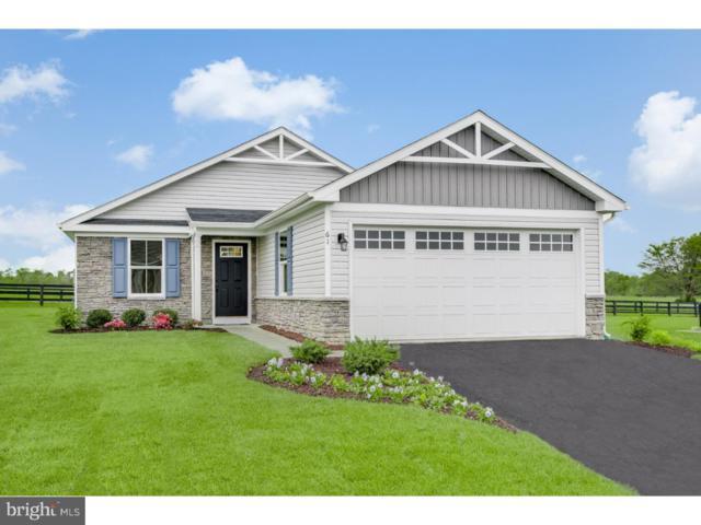 138 Steeplechase Lane, POTTSTOWN, PA 19464 (#PAMC556758) :: Colgan Real Estate
