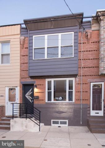 1941 S Iseminger Street, PHILADELPHIA, PA 19148 (#PAPH728688) :: LoCoMusings