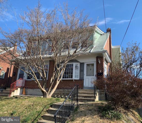 1841 Fuller Street, PHILADELPHIA, PA 19152 (#PAPH728686) :: Colgan Real Estate