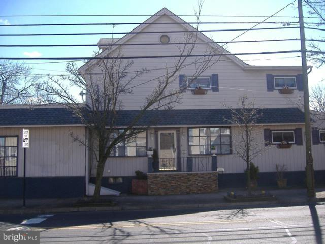 352 Jefferson Avenue, BRISTOL, PA 19007 (#PABU446162) :: Ramus Realty Group