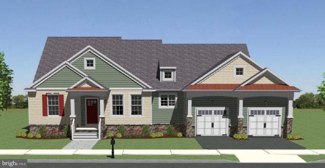 336 Ellenwood Drive, MIDDLETOWN, DE 19709 (#DENC418558) :: Colgan Real Estate