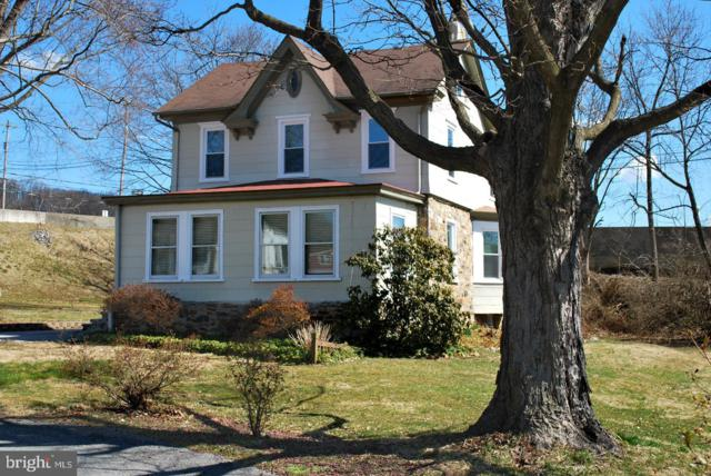 191 Old Lionville Road, DOWNINGTOWN, PA 19335 (#PACT418706) :: RE/MAX Main Line